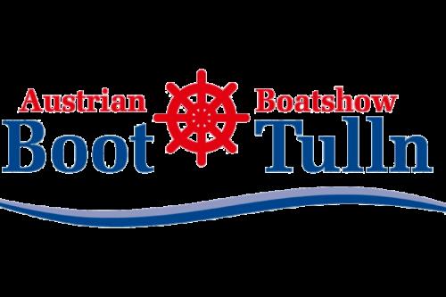 Tulln Boat Show