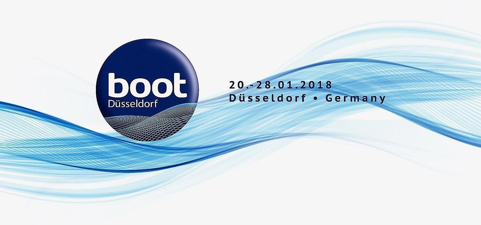 Düsseldorf-2018-01R