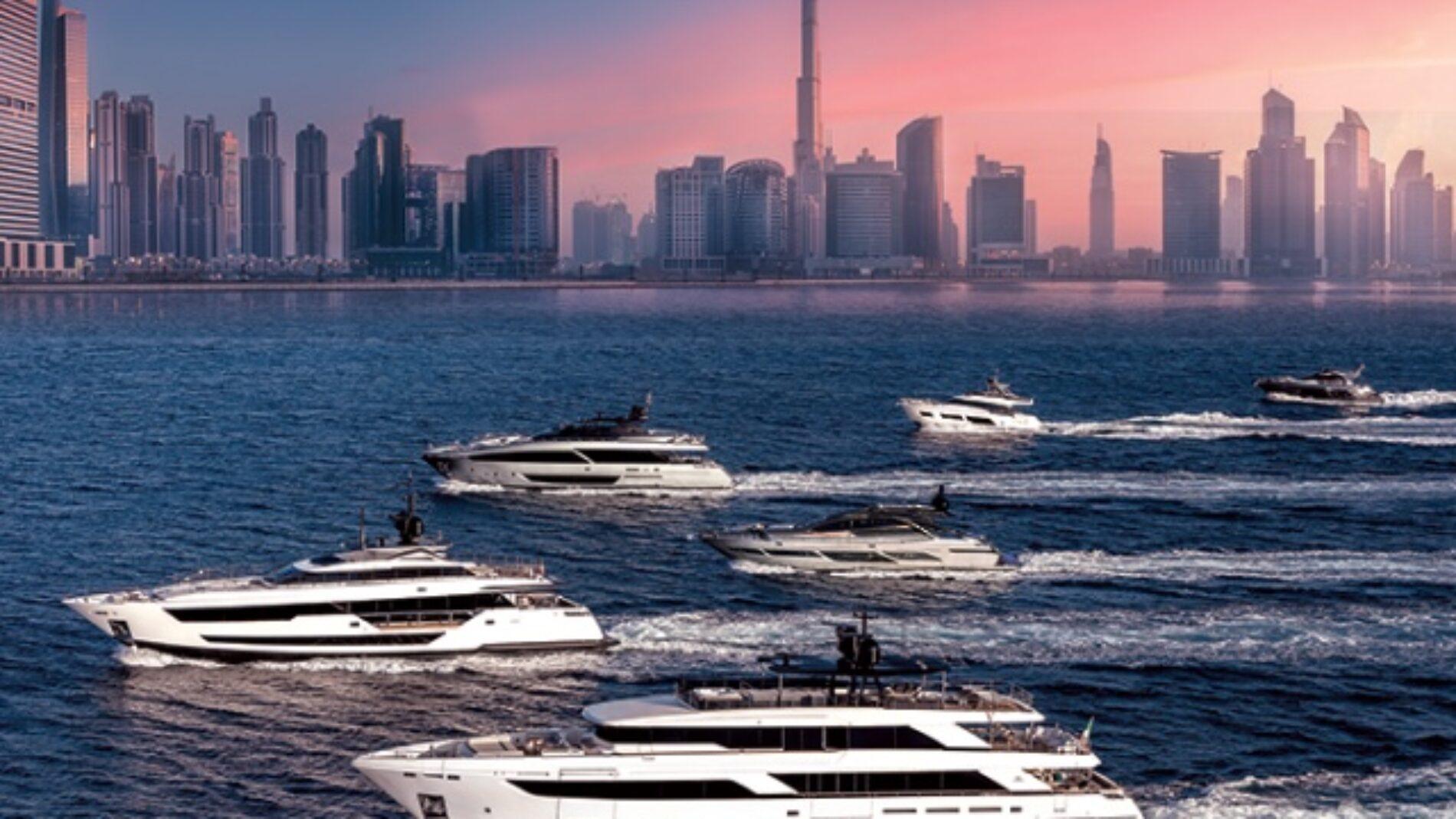 FG Dubai B2c