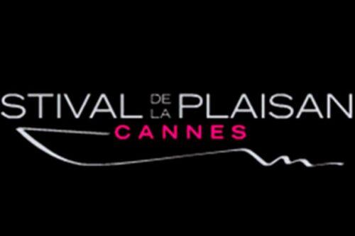 Novelties of Ferretti Group in Cannes