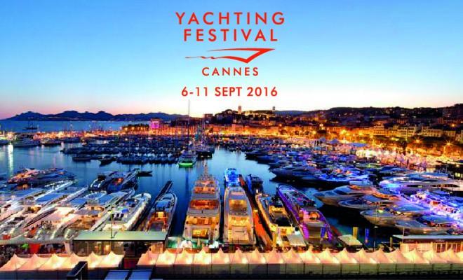 LOGO-YACHTING-FESTIVAL-CANNES-2016-orangedates-660x400