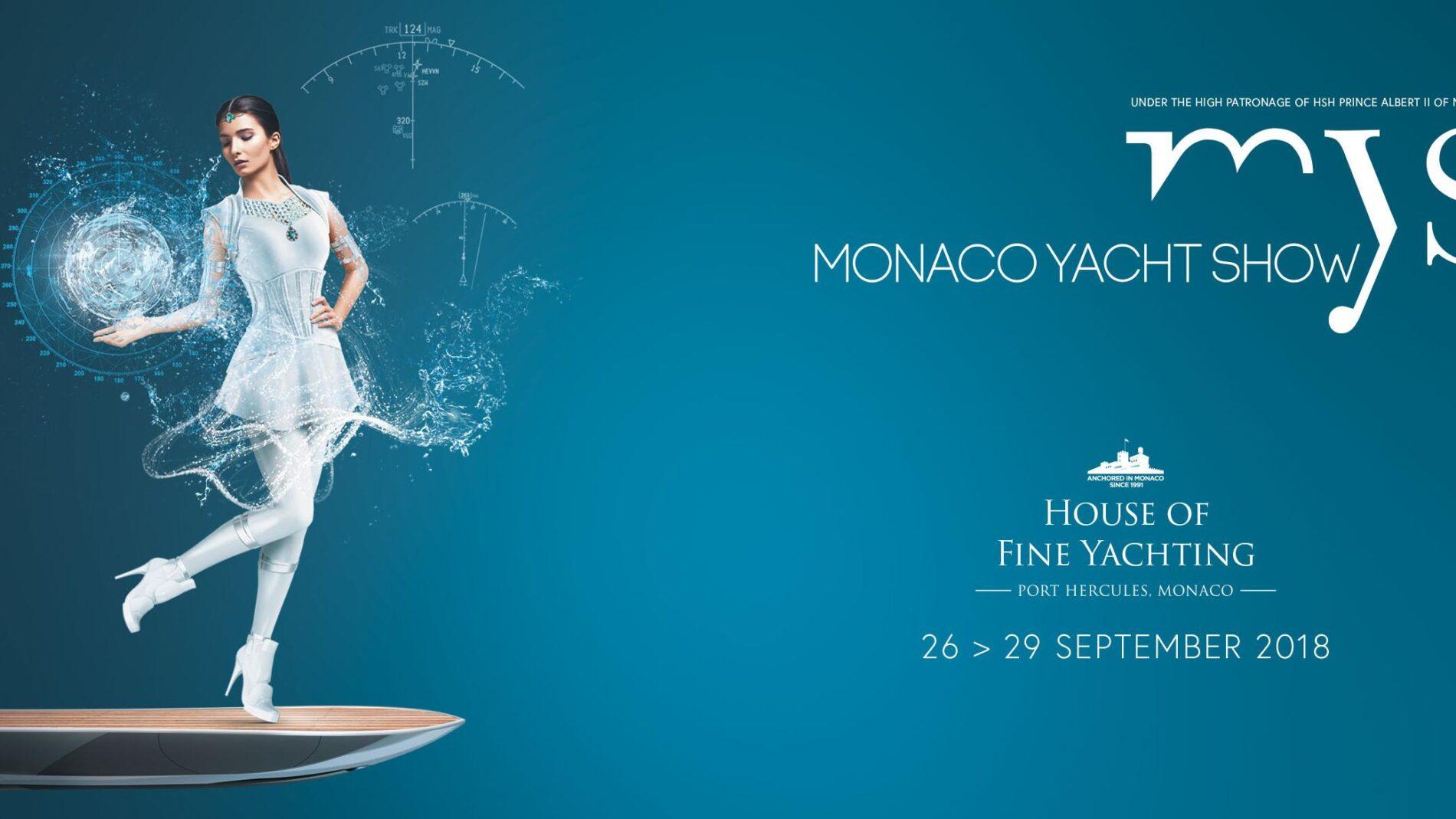 Monaco-Yacht-Show-2018-01R