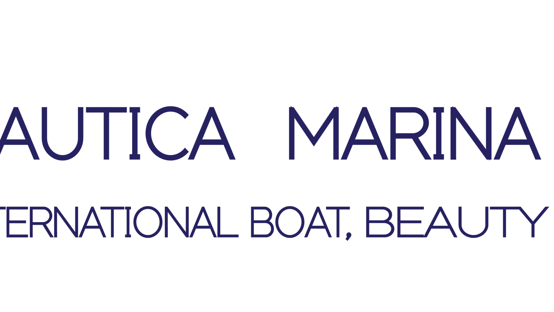 Nautica-MP---logo