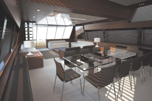 Riva 122_' Mythos_main deck salon_1 (1)