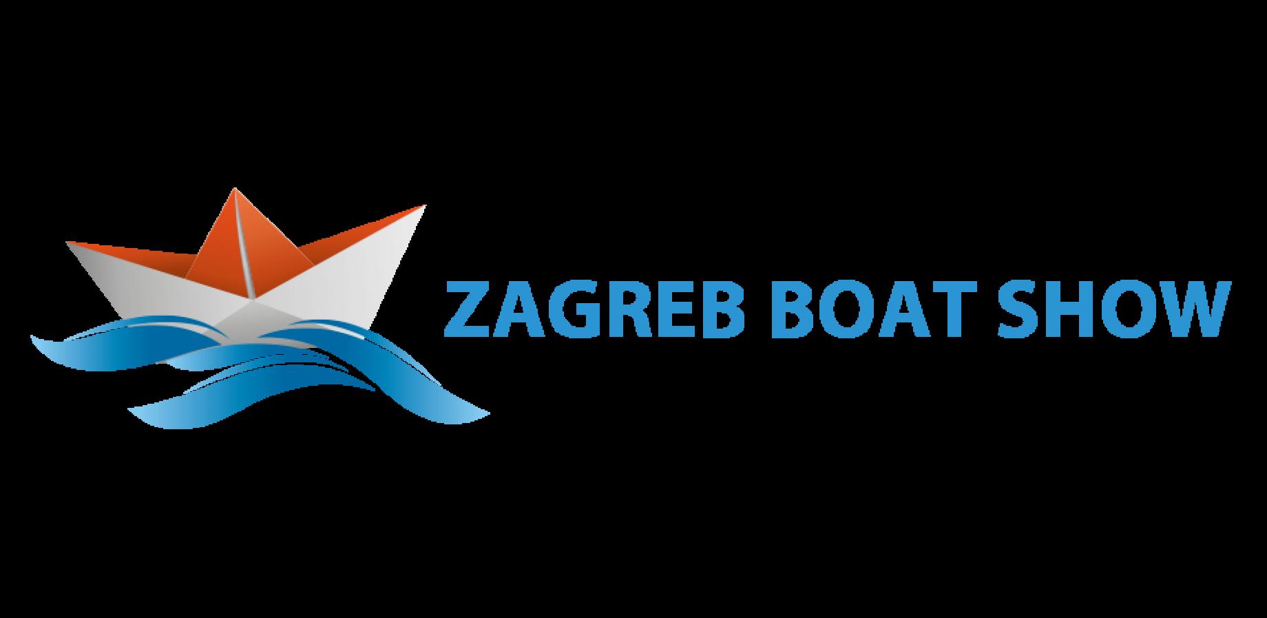 ZagrebBoatShow