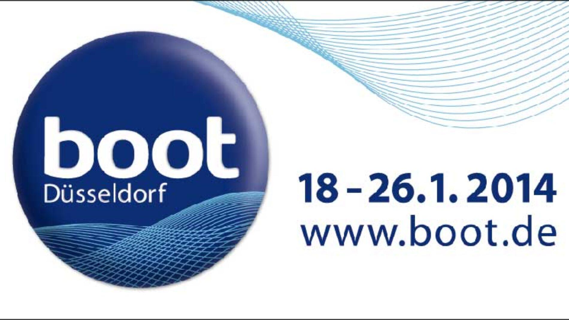 boot-dusseldorf-boat-show-01