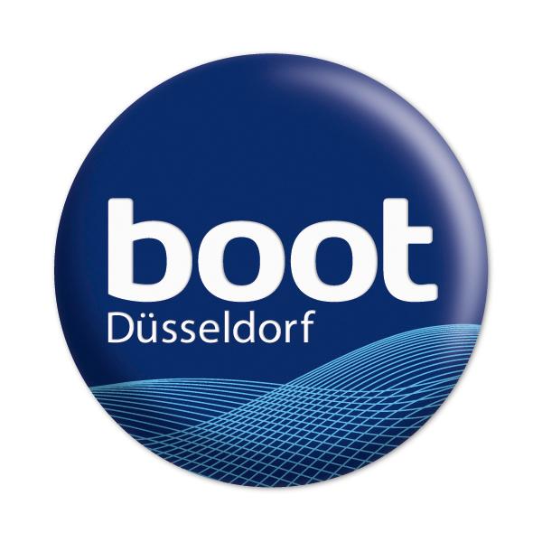 boot-logo-web-2