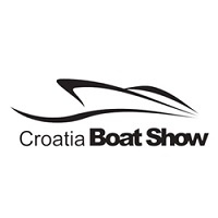 croatia_boat_show_logo_13141