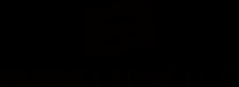 feretti-logo