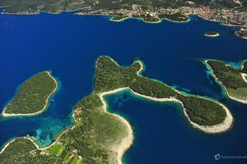 hvar-pakleni-islands-croatia-10-2