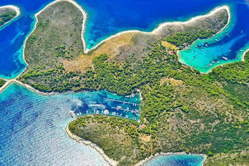 island_hvar