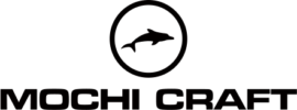 mochi-logo