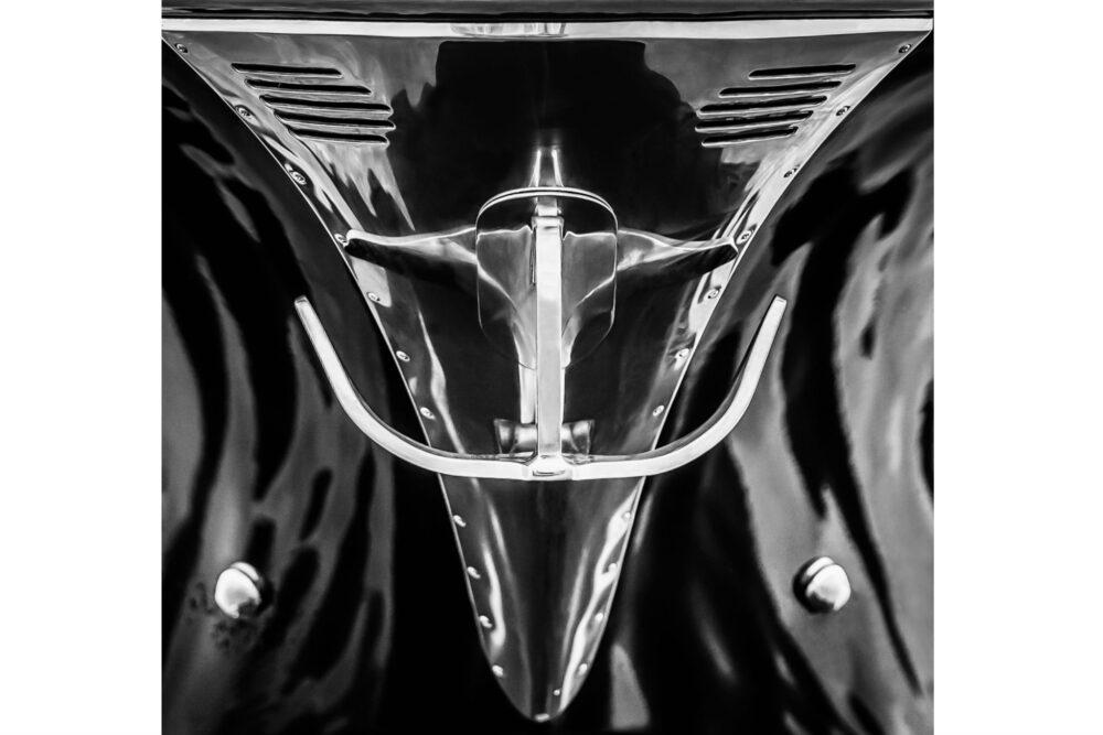 Riva Aquariva Super - Exteriror - Riva Aquariva Super