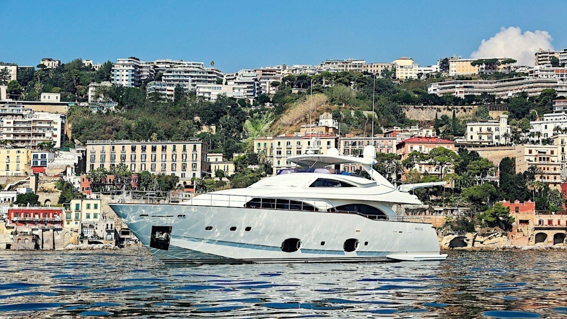 [29m-Yacht-ANNE-MARIE]-8717-125