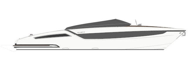 Riva Dolceriva New - Layout - Profile
