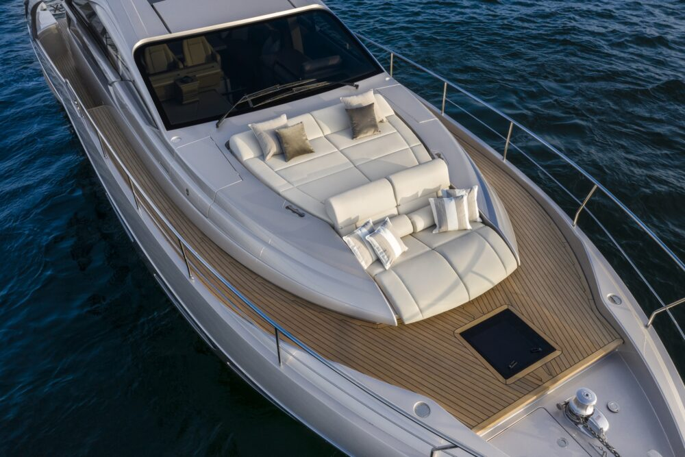 Pershing 7x New - Featured - Pershing 7x New