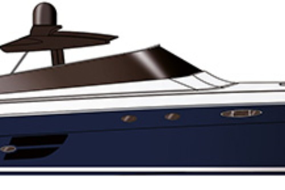 Itama 75 - Layout - Profile