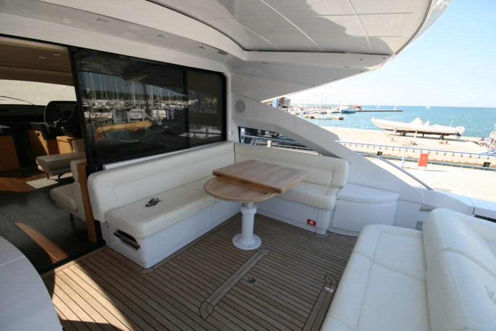 """PERSHING 64 #46 """"Victoire"""" - Featured"""