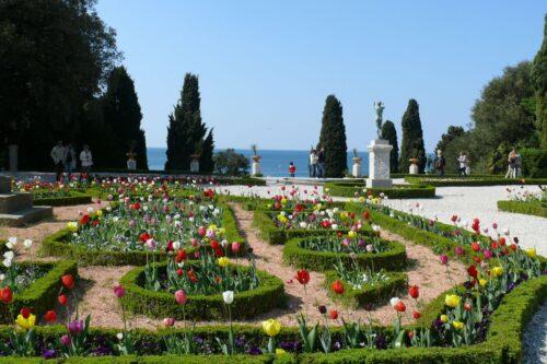 giardino-castello-miramare
