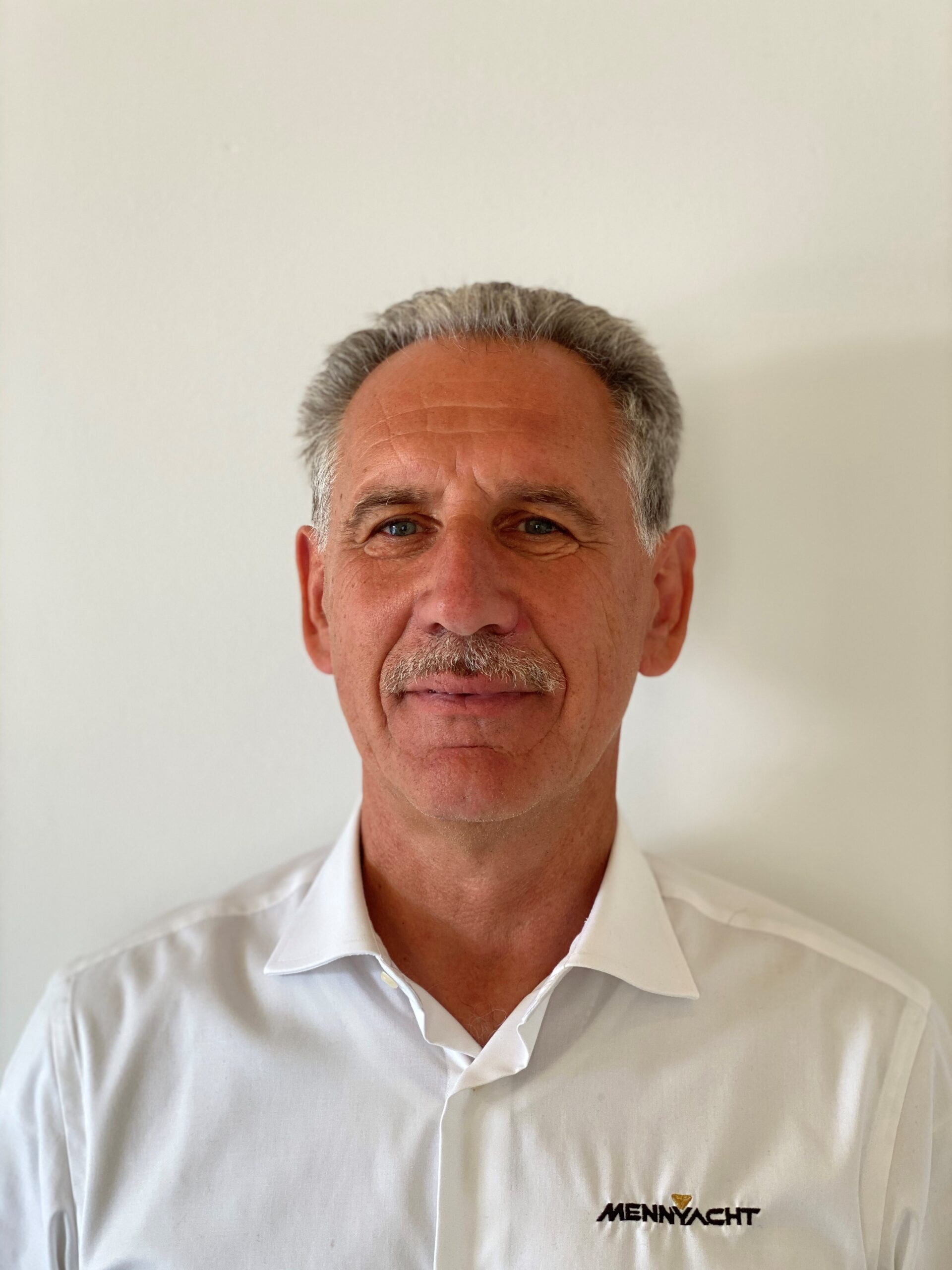 Nevio Sokolić