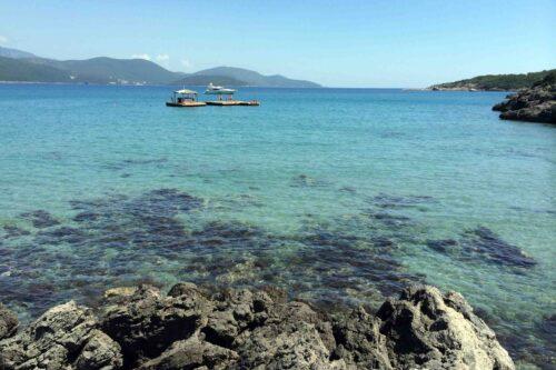 almara_beach_club_lustica_bay