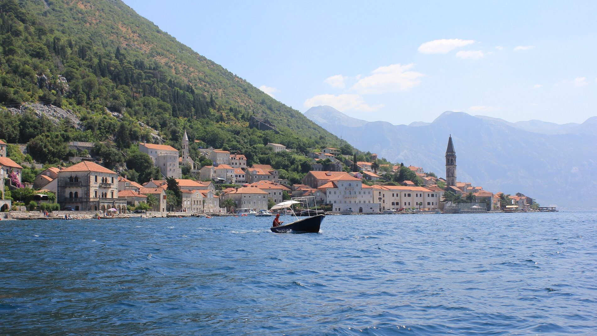 montenegro-2114835_1920