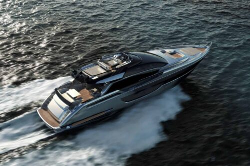 Riva-76-Perseo-Super-sport-fly