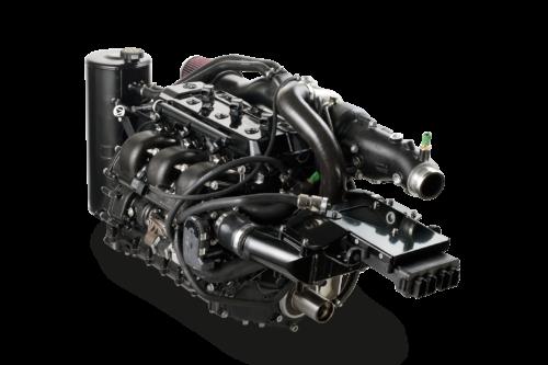 Burrasca-engine-hd