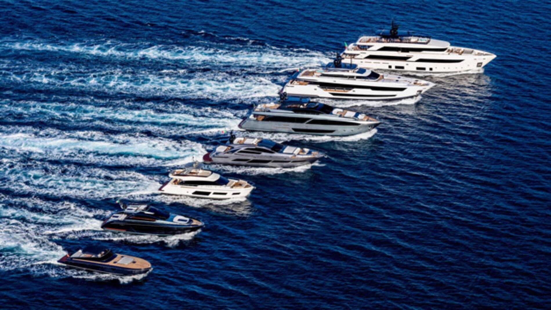 Flotta-FG_Cannes-Yachting-Festival-2018