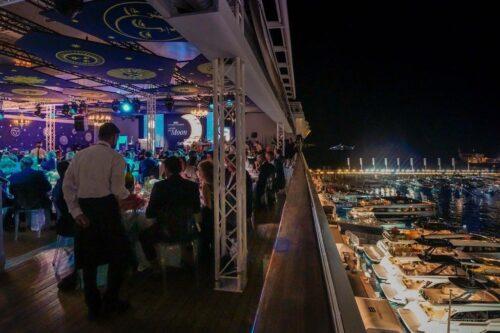 Monaco Private Preview 2021
